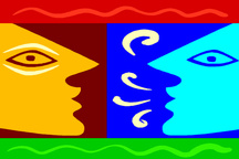 زبان راجی دلیجان یک میراث ملی است