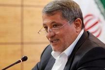 تعامل دولت و مدیریت شهری در برنامه پنج ساله سوم شهرداری تهران مورد توجه قرار گیرد