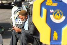 مراجعه موردی به کمیته امداد استان مرکزی 50 درصد افزایش یافت