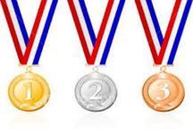 ورزشکاران گالیکش درسال گذشته 10 مدال رنگارنگ کسب کردند