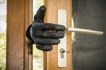 پیامهای هشداری پلیس در خصوص جلوگیری از سرقت از منزل و اماکن