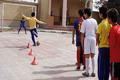 آموزش و پرورش قزوین با کمبود 200 معلم تربیت بدنی مواجه است