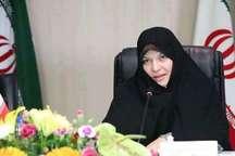 سیستان و بلوچستان بیشترین مدیران زن کشور را دارد