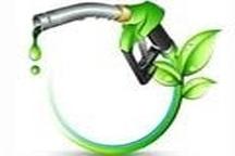 صرفه جویی31 میلیون لیتر بنزین در منطقه لرستان به ازای مصرف CNG