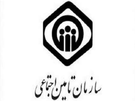 استاندار خوزستان:60 درصد جریمه بدهی بیمه بخشوده می شود