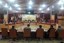شورای اسلامی شهر اهواز در پیچ و خم تصویب برنامه توسعه شهری