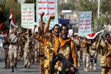 انصار الله یمن 7 نظامی عربستانی را شکار کرد