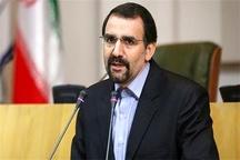 سفیر ایران در روسیه: انتظار بیشتری از اتحادیه اروپا داریم
