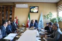 148 هزار دانش آموز آذربایجان غربی تحت پوشش طرح شهاب هستند