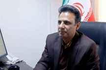 تهران میزبان گردهمایی روابط عمومی های منطقه یک کشور است