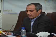 شورای شهرساری پارکینگ سازان را از عوارض معاف کرد