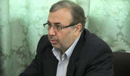 رییس ستاد قالیباف در آذربایجان شرقی: کشور نیازمند حضور نیروهای ارزشی است