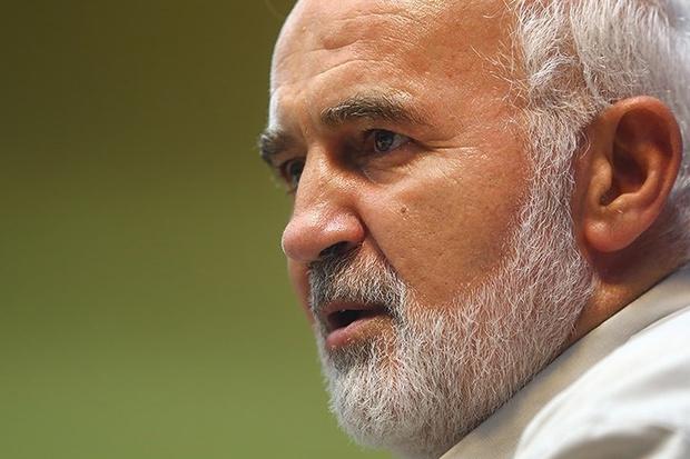 احمد توکلی: نباید به دنبال سناریوسازی از همنشینی خاتمی و لاریجانی بود/ با «آشتی ملی» باید به سمت «وحدت ملی» حرکت کرد/ ماجرای نامه به موسوی و خاتمی