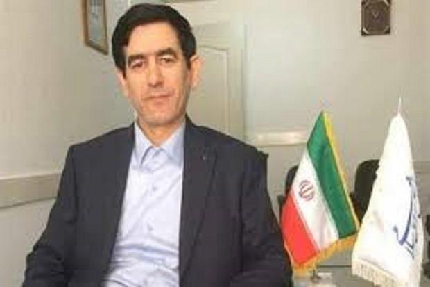 اقتصاد ایران از بیماری رانت و غیر شفافی رنج می برد