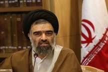 ملت ایران در برابر دشمنان ید واحد خواهند بود