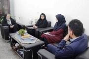 برگزاری کارگاه های مشاوره پیش از ازدواج، اولویت وزارت ورزش است