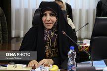 نایب رئیس شورای شهر تبریز: حضور مردم فداکار و نجیب کشور، راه را بر دشمنان فرصت طلب بسته است