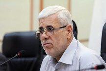 68 درصد خریددرون استانی توسط دستگاه های دولتی در خوزستان