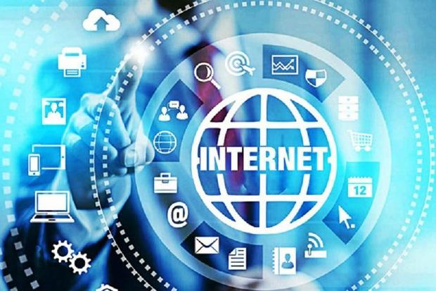 50 روستای اردستان به اینترنت دسترسی دارند