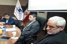 استاندار مرکزی دستور تشکیل کمیته ویژه رونق فرودگاه اراک را صادر کرد