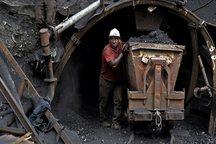 حقوق کارگران ذغالسنگ کفاف مخارج زندگی آنان را نمی دهد