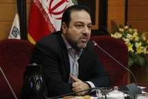 انجام عمل پیوند کلیه تا سال 98 در استان بوشهر