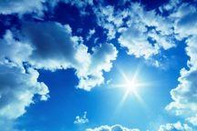 تداومپایداری نسبی هوا و افزایش دما در گیلان تا اواخر هفته