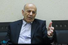تلاش ها برای انحلال ارتش در ابتدای انقلاب به روایت امیر سرتیپ مسعود بختیاری