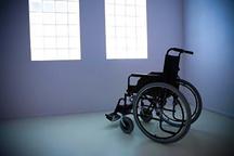 مناسبسازی 180 ساختمان در مشهد برای معلولان