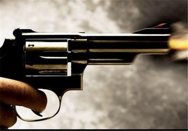 تیراندازی در شهرک پردیس کرمانشاه یک کشته بر جا گذاشت