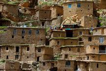 41 فقره مجوز اجرای طرح گردشگری در کردستان صادر شد