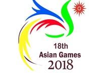پیروزی ایران در بازیهای آسیایی 2018جاکارتا تکرار می شود