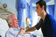 مردم به مراکز ارائه مراقبتهای پرستاری در منزل مجوز دار مراجعه کنند