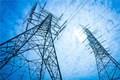 چالش پیچیدهی اصلاح مصرف انرژی