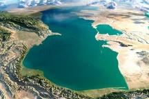 مخالف انتقال آب خزر به شهرهای کویری نیستم  قاچاق خاک نداریم  حفاظت از زیستگاه یوزپلنگها