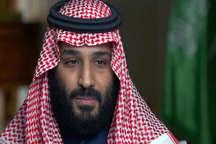 آیا بن سلمان ناپدید شده است؟