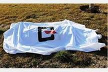 تصادف پراید با پایه بتنی در ماهشهر مرگ زن جوان را رقم زد