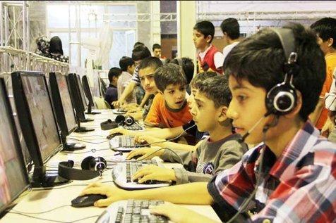 درآمد بازی های رایانه ای در ایران و جهان چقدر است؟