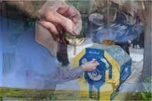 56 درصد از مددجویان امداد گیلان زنان سرپرست خانوارند