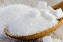افزایش قیمت شکر در همدان مهار شد