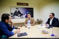 موانع مقابله با کپی رایت کتاب در ایران؛ در این شهر هم مافیا امپراتوری می کند