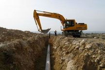 90 درصد روستاهای شیروان از شبکه آب شرب برخوردارند