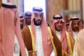 اظهارات عجیب و اغراق آمیز محمد بن سلمان در روز ملی عربستان