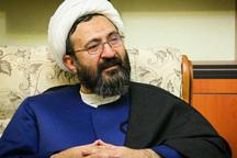 هدایت های رهبری و بصیرت مردم ارکان اعتلای روزافزون انقلاب اسلامی است