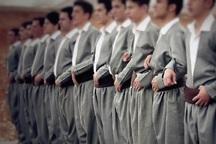 نخستین جشنواره مد و لباس کُردی در کردستان برگزار می شود