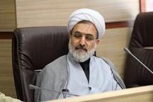 انتصاب مسئول دفتر نماینده ولی فقیه در استان گیلان