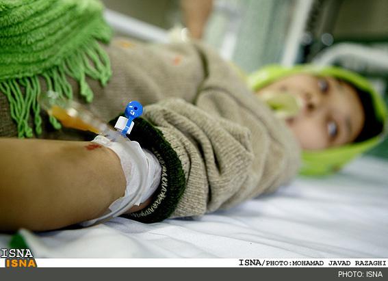 مراجعه ۲۰ مصدوم به مراکز درمانی در پی زلزله مسجدسلیمان