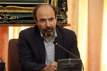 اختصاص بودجه 50 هزار میلیارد ریالی به آذربایجانشرقی در سال جاری