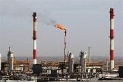 انتقال زبالههای کلره پتروشیمی به استان قزوین تکذیب شد