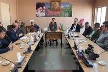 6 هزار میلیارد ریال برای توسعه بخش آبخیزداری استان اردبیل اختصاص می یابد
